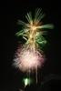 片貝まつり Katakai Festival (ELCAN KE-7A) Tags: festival japan shrine pentax fireworks 日本 niigata 煙火 花火 asahara 新潟 k7 ojiya 2011 片貝 まつり starmine katakai ペンタックス 小千谷 10号 スターマイン 尺玉 浅原神社