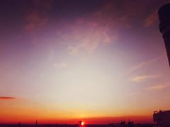 madrid (mylittleredsunshine) Tags: madrid city sky sol spain bellasartes ciudad cielo invierno crculo crculodebellasartes parejo