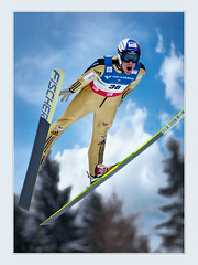 Kulm 2012 World Cup (guenterleitenbauer) Tags: pictures schnee winter snow ski sports sport canon austria photo sterreich flickr foto image photos picture images fotos bild weiss sprung bilder steiermark 2012 gnter tauplitz schi wels mitterndorf weis 2011 kulm skispringen guenter leitenbauer wwwleitenbauernet skifiegen