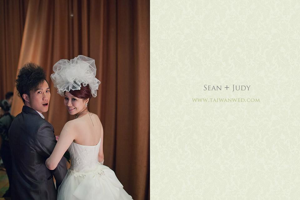 Sean+Judy-078