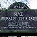 FR.2012.01.23.Paris.DSCF2228