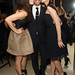 Abigail Spencer, George Kotsiopoulos and Perrey Reeves_005