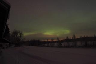 Aurora Borealis_2012_01_24_0006