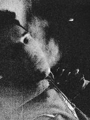 (Williantunner) Tags: meninos ana modelos willian nariz narguile tunner capricho bonitos vdgs colirio estilosos vdg pircings perfeitos alargadores caldini colirios tumblrs narguilhe