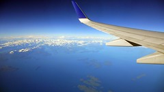 Leaving Alaska (blmiers2) Tags: travel alaska nikon coolpix s3000 blm18 blmiers2