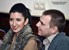 28 Ianuarie 2012 » Concurs de bancuri - calificări