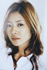 真木 よう子Yōko Maki @People