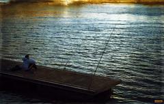 The river of dreams (Simn73 melanclico) Tags: pictures spain flickr arte seville andalucia fotografia texturas pintura edicin melancolico procesado cruzadasi