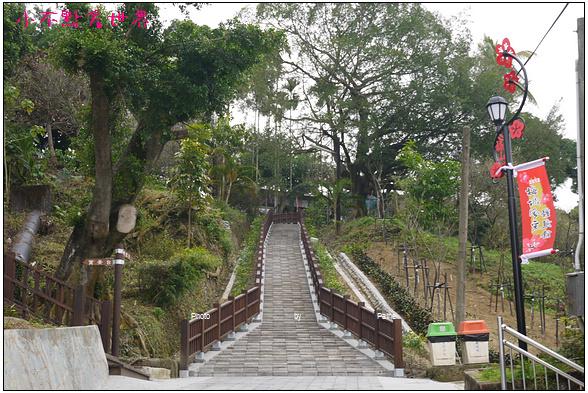 梅山公園 (28).JPG