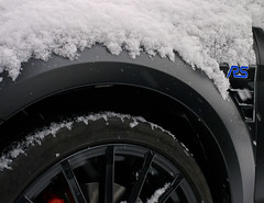 Ford Focus RS500 (MauriceVanGestel Photography) Tags: auto schnee winter snow black detail cars ford netherlands car logo cool hp focus shot sneeuw negro nederland mat 350 coche holanda invierno autos 500 pk firstsnow rims zwart rs coches olanda blackford hatchback eerstesneeuw zevenaar gelderland detailfoto fordfocus blackrims coolcar sneeuwvlokken hollandia liemers velgen rs500 fordfocusrs sneeuwvlok vlokken hothatch focusrs detailshot 350hp matzwart coolrims 350pk vlokjes sneeuwvlokjes fordrs vlokje matblack focusrs500 fordrs500 rslogo fordfocusrs500 fordzevenaar zwartevelgen matzwarteford matzwarters500 zwarteford fordnegro fordfocus500 focus500 matblackford matblackrs500