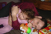 Dec29 012 (winterkl) Tags: christmas mrpotatohead familyphotos december2006