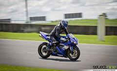 IMG_0232 (selectnine) Tags: sports honda japanese bikes r1 suzuki motorbikes kawasaki gsxr cbr trackday r6 easterncreek yamah
