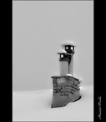 Nevicata febbraio 2012 (Mau1962) Tags: parco snow torino nikon neve maddalena moncalieri nikond5000 rememberthatmomentlevel1 rememberthatmomentlevel2