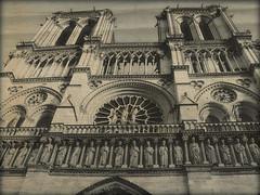 1072 Paris