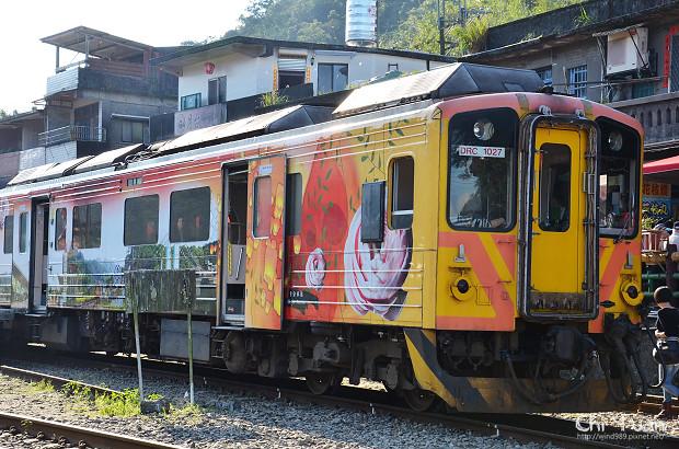 平溪支線小火車06.jpg