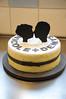 Silhouette (Betty´s Sugar Dreams) Tags: wedding silhouette cake germany hamburg betty hochzeit hochzeitstorte torte fondant scherenschnitt hochzeitstorten motivtorte bettinaschliephakeburchardt bettyssugardreams tortentuner