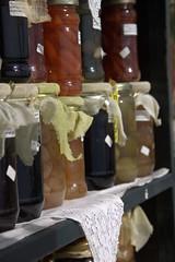ΜΑΚΡΥΝΙΤΣΑ - ΓΛΥΚΑ (FILENADA B) Tags: sweets pilio πηλιο γλυκα