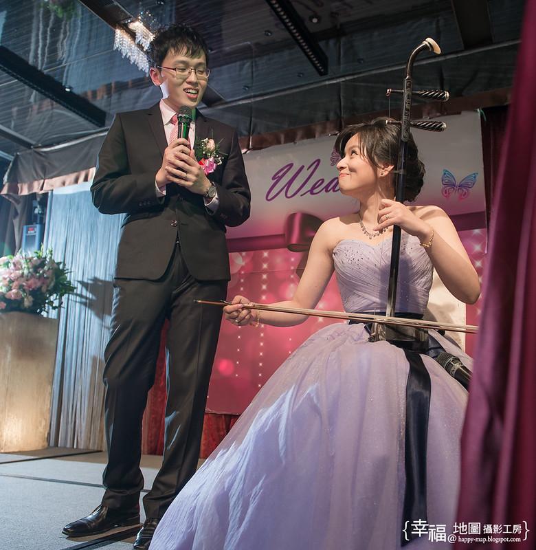 台北婚攝140312_2008_14-2.jpg