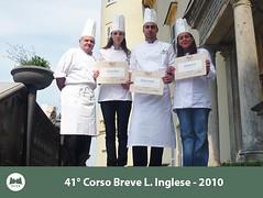 41-corso-breve-cucina-italiana-2010