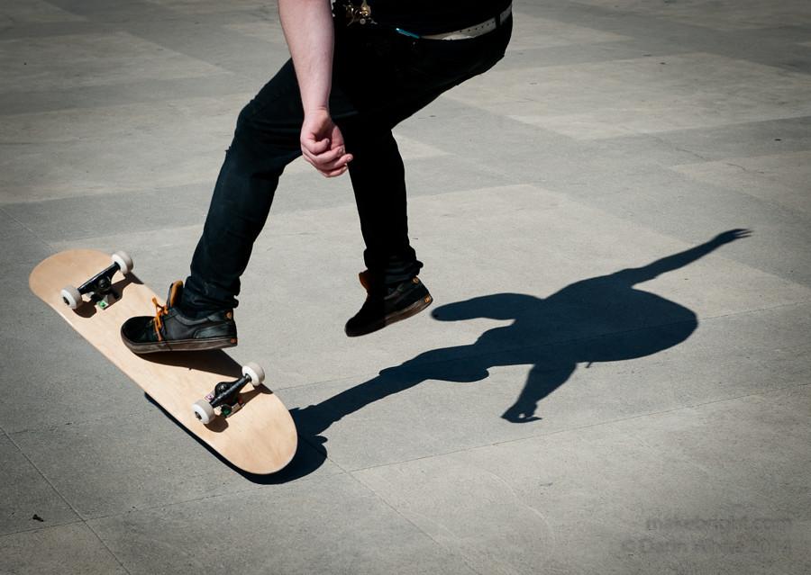 Skaters 2014-04-11 059