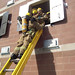 Firefighter Operations Course