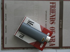 Heavy duty cigarettes Mild Seven