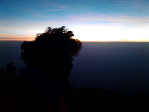 "Pengembaraan Sakuntala ank 26 Merbabu & Merapi 2014 • <a style=""font-size:0.8em;"" href=""http://www.flickr.com/photos/24767572@N00/26556938254/"" target=""_blank"">View on Flickr</a>"