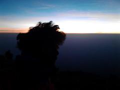 "Pengembaraan Sakuntala ank 26 Merbabu & Merapi 2014 • <a style=""font-size:0.8em;"" href=""http://www.flickr.com/photos/24767572@N00/26556938254/"" target=""_blank"">View on Flickr</a>"