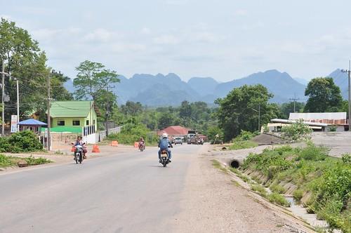 thakhek - laos 11
