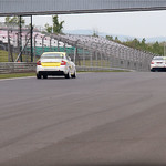 """Hungaroring 2016 Clio Cup - Octavia Cup <a style=""""margin-left:10px; font-size:0.8em;"""" href=""""http://www.flickr.com/photos/90716636@N05/26724716201/"""" target=""""_blank"""">@flickr</a>"""