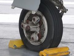 "Dassault Etendard IV M 47 • <a style=""font-size:0.8em;"" href=""http://www.flickr.com/photos/81723459@N04/26737690573/"" target=""_blank"">View on Flickr</a>"