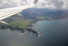 IMG_1092_1 (abetobravo) Tags: mar asturias playa avin cudillero mediterrneo fotografaarea
