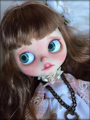 Blythe custom #92
