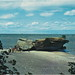 CEN Port Austin Caseville MI 1950s TITANIA PARK LOOSEMORE ROCK this Rocky Beachfront has be a FAMILY FUN spot for generations Loosemore Point  also called HAT POINT