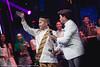 _IMG_9989 (anakcerdas) Tags: music indonesia tv song stage performance jakarta trio trans lestari