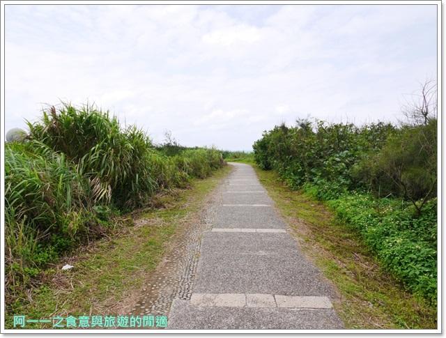 北海岸石門景點.富貴角燈塔.台灣百合.小旅行.踏青步道image005