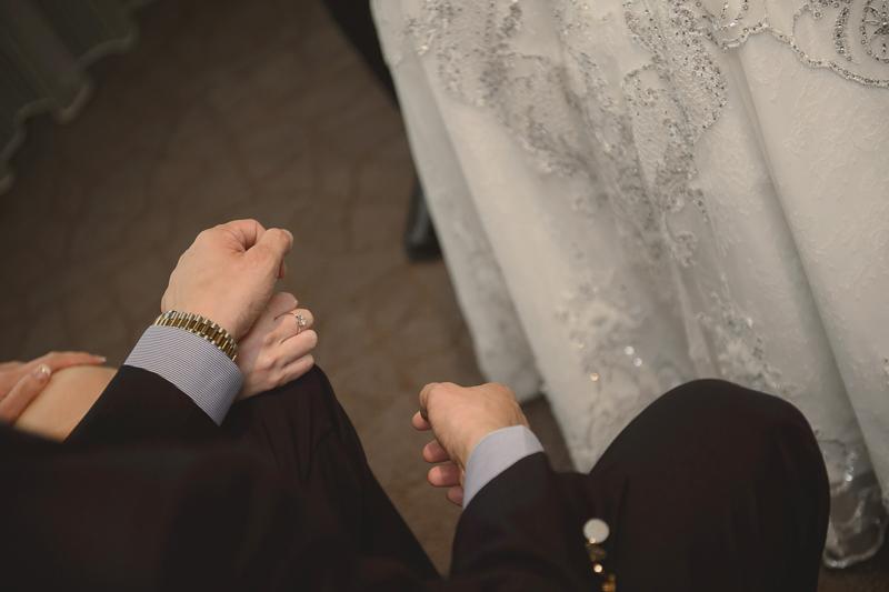 26963653100_d2dfc394c9_o- 婚攝小寶,婚攝,婚禮攝影, 婚禮紀錄,寶寶寫真, 孕婦寫真,海外婚紗婚禮攝影, 自助婚紗, 婚紗攝影, 婚攝推薦, 婚紗攝影推薦, 孕婦寫真, 孕婦寫真推薦, 台北孕婦寫真, 宜蘭孕婦寫真, 台中孕婦寫真, 高雄孕婦寫真,台北自助婚紗, 宜蘭自助婚紗, 台中自助婚紗, 高雄自助, 海外自助婚紗, 台北婚攝, 孕婦寫真, 孕婦照, 台中婚禮紀錄, 婚攝小寶,婚攝,婚禮攝影, 婚禮紀錄,寶寶寫真, 孕婦寫真,海外婚紗婚禮攝影, 自助婚紗, 婚紗攝影, 婚攝推薦, 婚紗攝影推薦, 孕婦寫真, 孕婦寫真推薦, 台北孕婦寫真, 宜蘭孕婦寫真, 台中孕婦寫真, 高雄孕婦寫真,台北自助婚紗, 宜蘭自助婚紗, 台中自助婚紗, 高雄自助, 海外自助婚紗, 台北婚攝, 孕婦寫真, 孕婦照, 台中婚禮紀錄, 婚攝小寶,婚攝,婚禮攝影, 婚禮紀錄,寶寶寫真, 孕婦寫真,海外婚紗婚禮攝影, 自助婚紗, 婚紗攝影, 婚攝推薦, 婚紗攝影推薦, 孕婦寫真, 孕婦寫真推薦, 台北孕婦寫真, 宜蘭孕婦寫真, 台中孕婦寫真, 高雄孕婦寫真,台北自助婚紗, 宜蘭自助婚紗, 台中自助婚紗, 高雄自助, 海外自助婚紗, 台北婚攝, 孕婦寫真, 孕婦照, 台中婚禮紀錄,, 海外婚禮攝影, 海島婚禮, 峇里島婚攝, 寒舍艾美婚攝, 東方文華婚攝, 君悅酒店婚攝,  萬豪酒店婚攝, 君品酒店婚攝, 翡麗詩莊園婚攝, 翰品婚攝, 顏氏牧場婚攝, 晶華酒店婚攝, 林酒店婚攝, 君品婚攝, 君悅婚攝, 翡麗詩婚禮攝影, 翡麗詩婚禮攝影, 文華東方婚攝