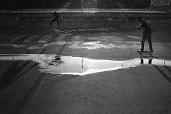 play your tricks (gato-gato-gato) Tags: street leica bw white black classic film blanco monochrome analog 35mm person schweiz switzerland flickr noir suisse strasse zurich negro streetphotography pedestrian rangefinder human streetphoto manual monochrom zrich svizzera weiss zuerich blanc ilford m6 manualfocus analogphotography schwarz ch wetzlar onthestreets passant mensch sviss leicam6 zwitserland isvire zurigo filmphotography streetphotographer homedeveloped fussgnger manualmode zueri strase filmisnotdead streetpic messsucher manuellerfokus gatogatogato fusgnger leicasummiluxm35mmf14 gatogatogatoch wwwgatogatogatoch streettogs believeinfilm tobiasgaulkech