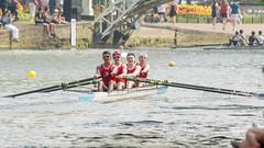 BMS@BedfordRegatta  20160507 593.jpg (mnickjw) Tags: bms rowing regatta 2016 bedfordregatta