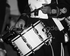 #lunessanto #2013 #mlaga #andaluca #espaa #spain #semanasanta #tambor #drum #baquetas  #msica #music #tradicin #tradition #noche #nocturna #night #blancoynegro #blackandwhite #photography #photographer #sonyalpha #sonyalpha350 #sonya350 #alpha350 (Manuela Aguadero) Tags: blackandwhite espaa music blancoynegro night photography noche andaluca spain photographer drum nocturna tradition msica mlaga semanasanta tambor tradicin baquetas 2013 lunessanto sonyalpha sonyalpha350 sonya350 alpha35020130325lunessanto