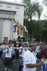 Pawai ogoh-ogoh, 27 maret 2016 (Iwan Madari) Tags: bali festival photo madari ogohogoh balifestival semarangindonesia semarang2016 madariphotowork2016 maret2016 madariphoto