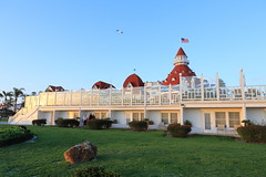 IMG_5061 (Ethene Lin) Tags: sandiego coronado hoteldelcoronado