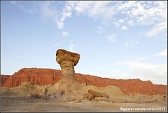 (gus polaco) Tags: landscape san juan paisaje valledelaluna rocas formaciones