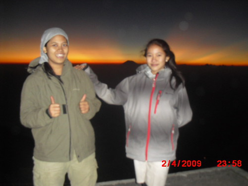 "Pengembaraan Sakuntala ank 26 Merbabu & Merapi 2014 • <a style=""font-size:0.8em;"" href=""http://www.flickr.com/photos/24767572@N00/27162916475/"" target=""_blank"">View on Flickr</a>"