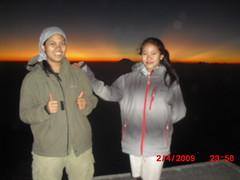 "Pengembaraan Sakuntala ank 26 Merbabu & Merapi 2014 • <a style=""font-size:0.8em;"" href=""http://www.flickr.com/photos/24767572@N00/27162916475/"" target=""_blank"">View on Flickr</a>"