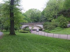 New York - Central Park (bartlinssen1968) Tags: newyork centralpark manhattan parken thebigapple jacquelinekennedyonassisreservoir