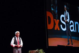 TEDxStanleyPark 2016-2687