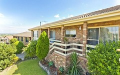 101 Alton Road, Raymond Terrace NSW