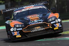2316 12 66 (Solaris Motorsport) Tags: max drive martin pro gt solaris aston francesco motorsport italiano sini mugelli