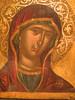 Metropolitan Museum of Art - icon (bronxbob) Tags: nyc newyorkcity art painting icons manhattan religion museums metropolitanmuseumofart